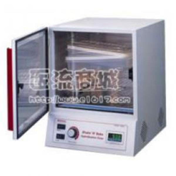 美国Boekel 136400-2 Shake'N'Bake 分子杂交箱 温度范围5-70℃ 转速25rpm