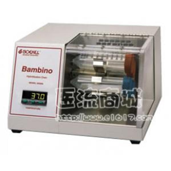 美国Boekel 230301-2 Bambino 分子杂交