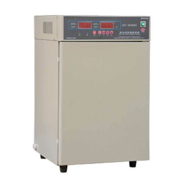labtech LIB-080M通用型培养箱(80L RT+5~70℃ 镜面不锈钢胆 LED显示)