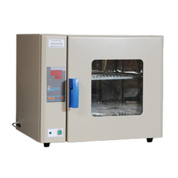 labtech LIB-030M通用型培养箱(32L RT+