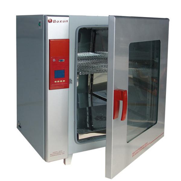 labtech LIB-300M通用型培养箱(300L RT