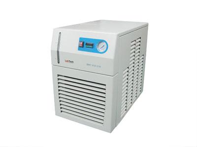 H35循环水冷却器