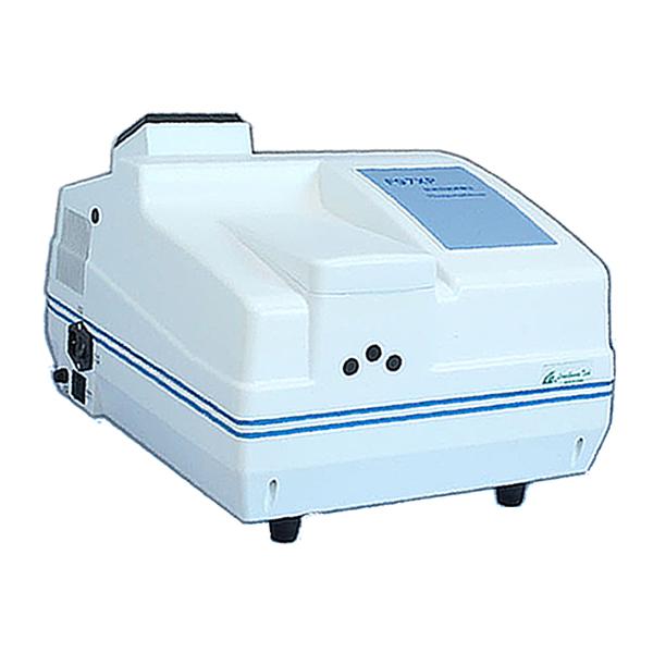 棱光F97XP荧光分光光度计200nm~900nm