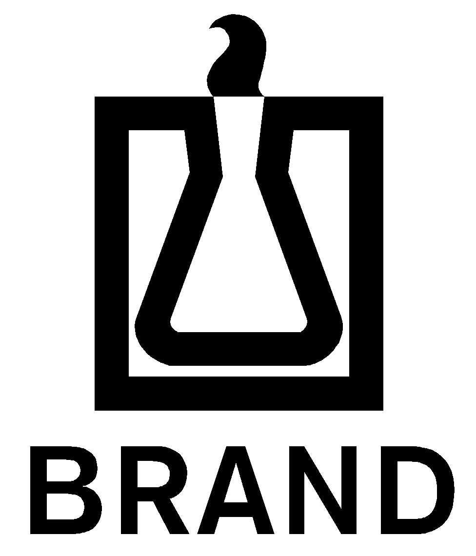 Brand1ml刻度移液管(BLAUBRAND®,AS级,3