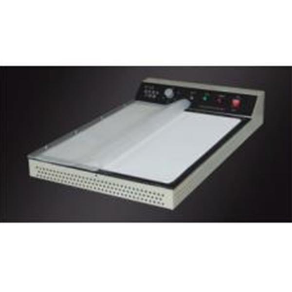 LW-T4 凝胶真空干燥器
