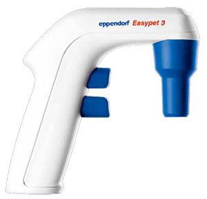 艾本德Easypet3 电动助吸器