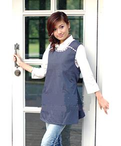 防辐射孕妇衫SW3104
