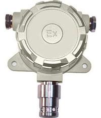 KQ500D-CO2智能型二氧化碳探测变送器