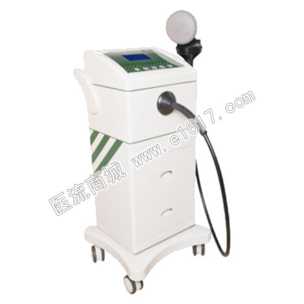 同创君信TC-818振动排痰机A型