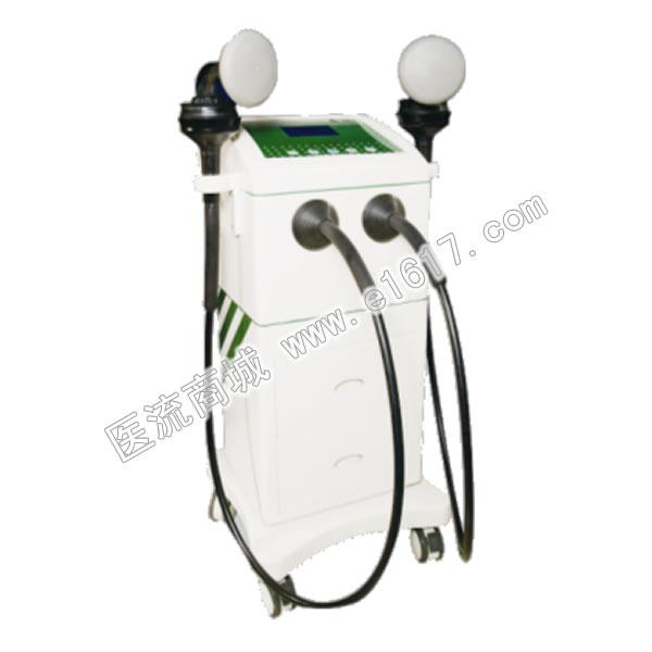 同创君信TC-818振动排痰机AA型