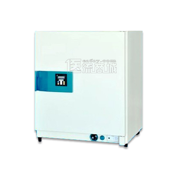 GRX6干热消毒箱