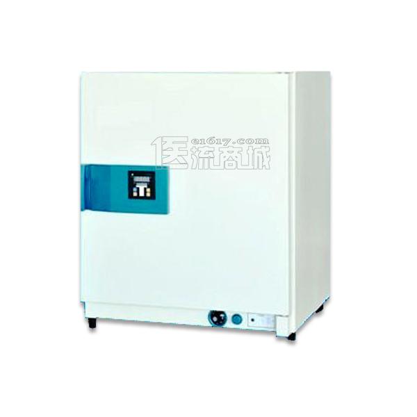 GRX12干热消毒箱(鼓风干燥箱)