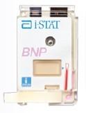 雅培血气生化多项测试卡片BNP(干式电化学法)