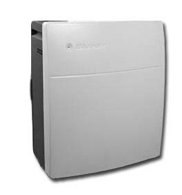 日立EP-AV500空气清净机