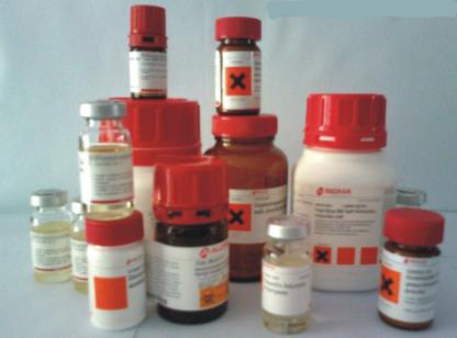 丙烯酰胺 (电泳级) Acrylamide