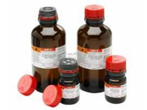 Amresco 氨苄青霉素(钠)5g