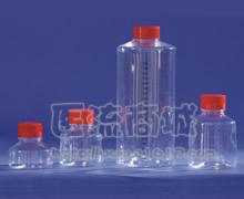 1000ml培养液瓶
