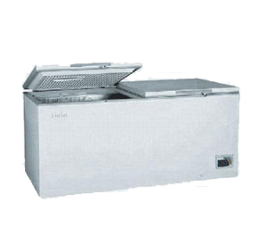 BD-518E海尔超低温冰箱