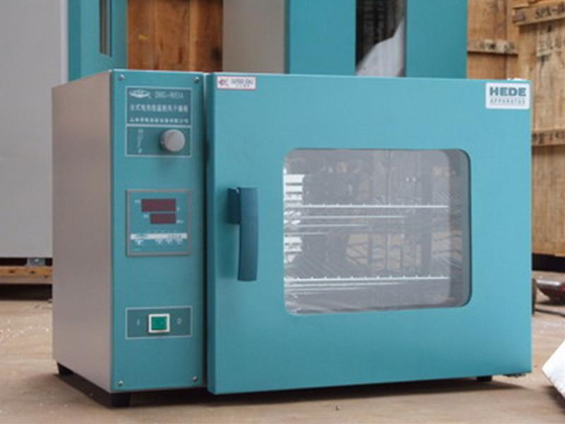 DHG-9070A电热恒温鼓风干燥箱 72L 250℃