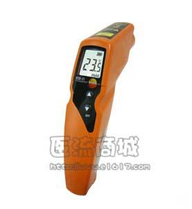 830-S1红外测温仪