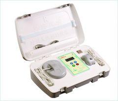 小护士家用红光前列腺治疗仪