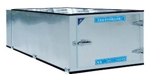 TP1T-04一屉太平柜