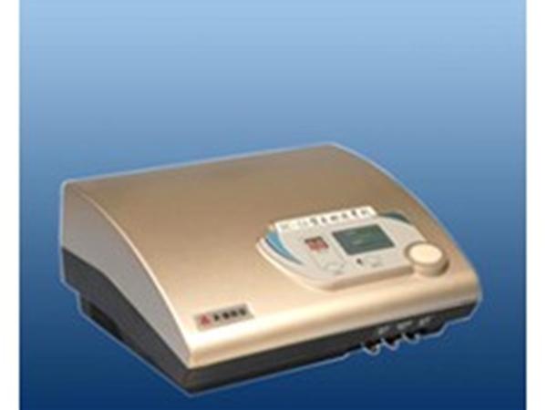同业SC-IA型液量平衡自动压力反馈自动洗胃机