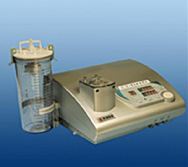 同业SC-IIIA液量平衡自动洗胃机(强吸)