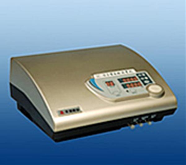同业SC-IIIB型(调压)自动洗胃机