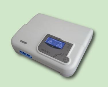 联大 LD-AI数字儿童型自控洗胃机