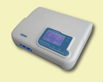 联大LD-BI数字儿童型自控洗胃机