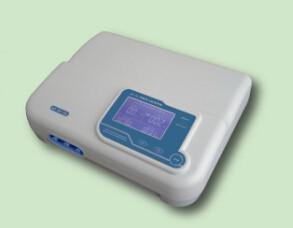 联大自控洗胃机数字成人型LD-BII