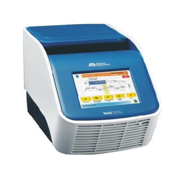 ABI Veriti 96孔梯度PCR仪