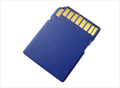 日本光电1350p心电图机SD卡