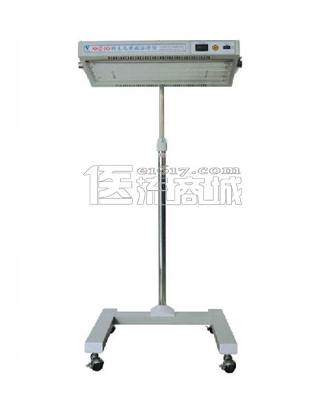 XHZ-90箱式新生儿黄疸治疗仪