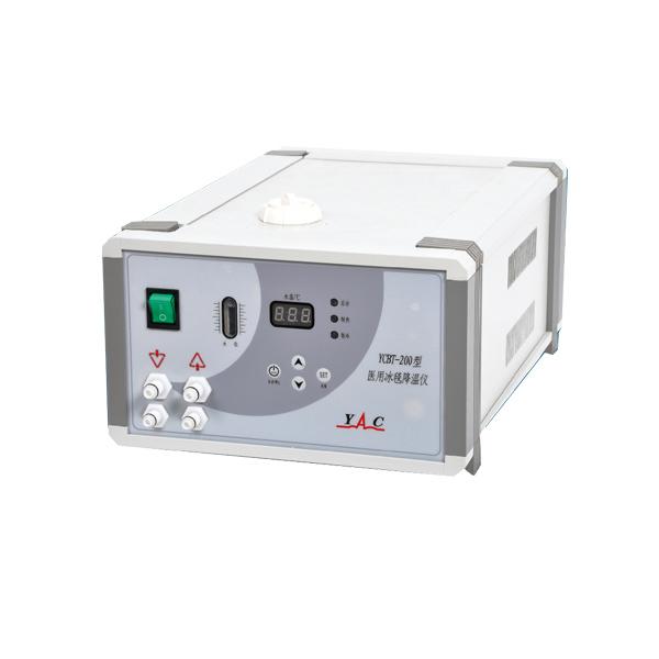 亚创YCBT-200亚低温治疗仪