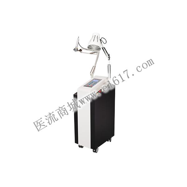 翔宇XYG-500IIB智能疼痛治疗仪