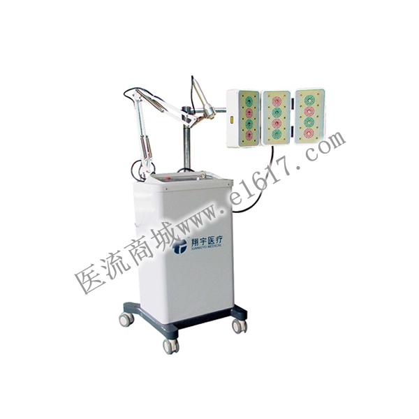 翔宇XYG-500IVB智能疼痛治疗仪