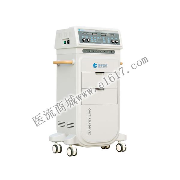 翔宇XY-K-SISS-C神经损伤治疗仪(神经肌肉电刺激仪)