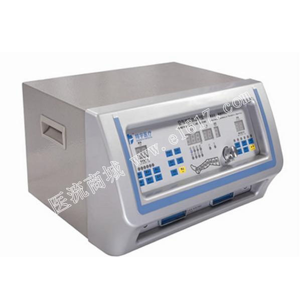 翔宇XY-LC-2空气压力治疗仪