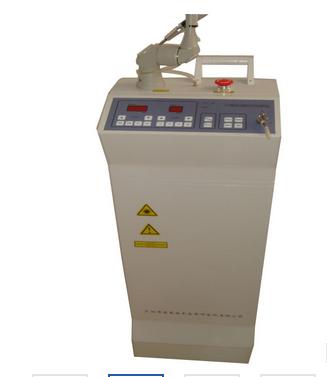 百通BT-901-C 智能脉冲型CO2激光治疗仪