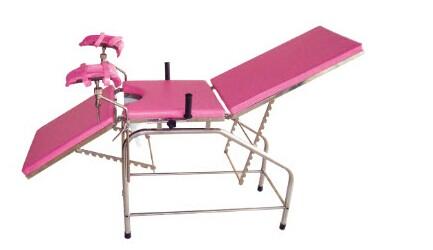 医邦XKF2005BA型妇科诊查床