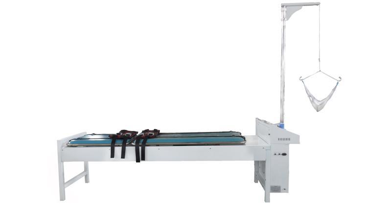 FYQ-A3 三维慢速牵引床(微电脑型)