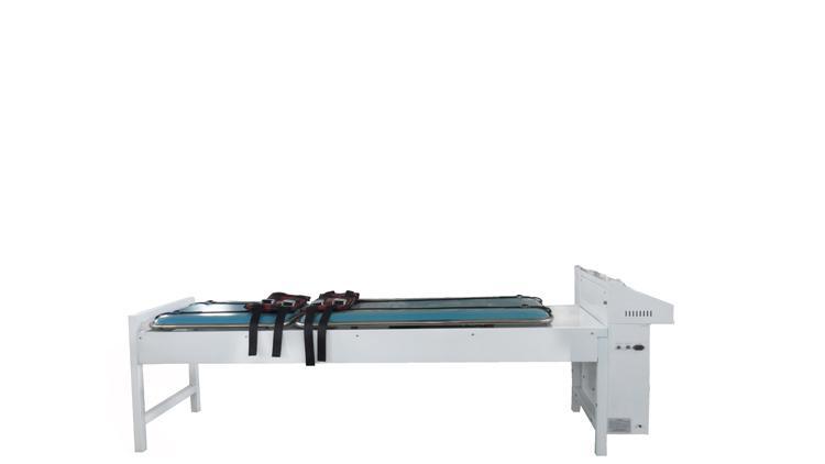 FYQ-A2 三维慢速牵引床(微电脑型)