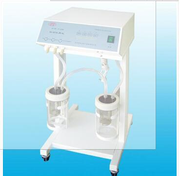凯达KD·XW-47.2A型磁水泵式,单腔胃管自动洗胃机