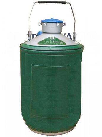 液氮罐的分类.jpg
