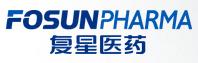 上海星耀医学科技发展有限公司