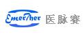 上海医脉赛科技有限公司